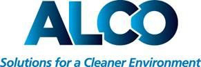 Alco-Chem, Inc.